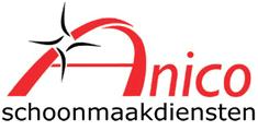 Anico Schoonmaakdiensten